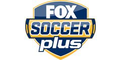 Sports TV Packages - FOX Soccer Plus - Bloomington, IL - Hill Radio Inc - DISH Authorized Retailer