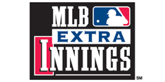 Sports TV Packages - MLB - Bloomington, IL - Hill Radio Inc - DISH Authorized Retailer