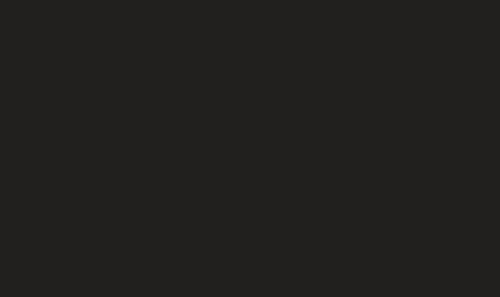 Multi-Sport Package - TV - Bloomington, IL - Hill Radio Inc - DISH Authorized Retailer