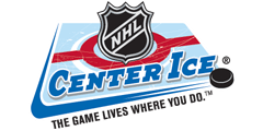 Sports TV Packages -NHL Center Ice - Bloomington, IL - Hill Radio Inc - DISH Authorized Retailer