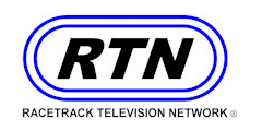 Sports TV Packages - Racetrack - Bloomington, IL - Hill Radio Inc - DISH Authorized Retailer