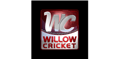 Sports TV Package - Willow Crickets HD - Bloomington, IL - Hill Radio Inc - DISH Authorized Retailer